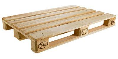Про EPAL