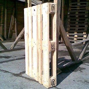 Куплю поддоны деревянные б/у цена