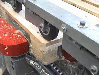 Изготовление деревянных поддонов