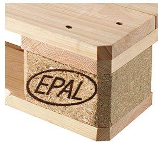 куплю поддоны деревянные новые цена
