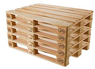 Поддоны деревянные куплю Украина