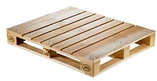 производители деревянных поддонов паллет
